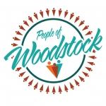 People of Woodstock