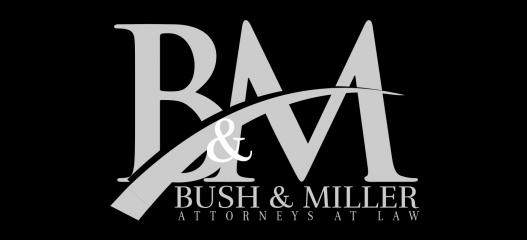 Busha & Miller
