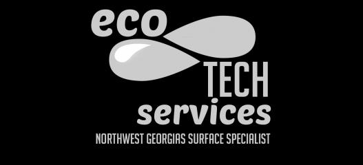 Eco Tech