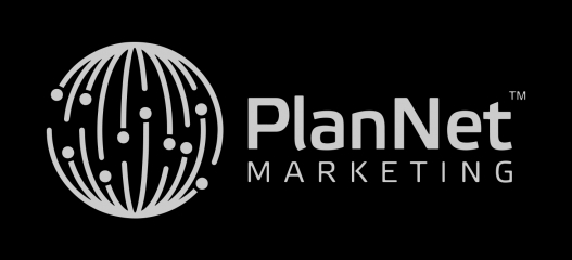PlanNet Marketing