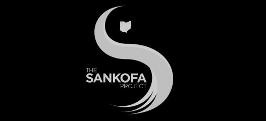 Sankofa Project