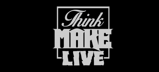 ThinkMakeLive