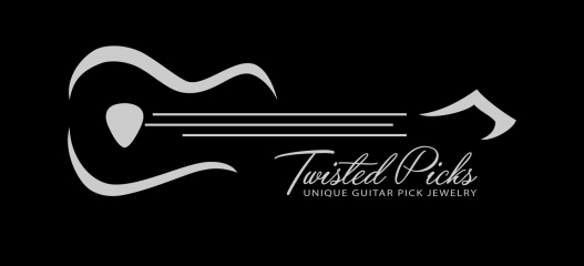 Twisted Picks