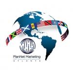 Goin Global Logo