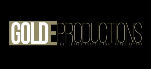 Gold E Productions